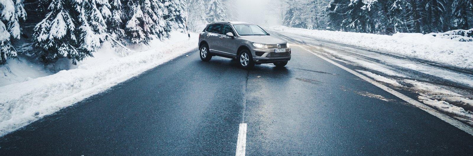 Volkswagen Rental | Sixt rent a car