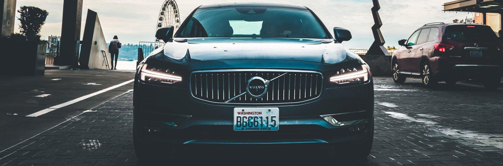 Car Rental Seattle Huge Savings Sixt Rent A Car