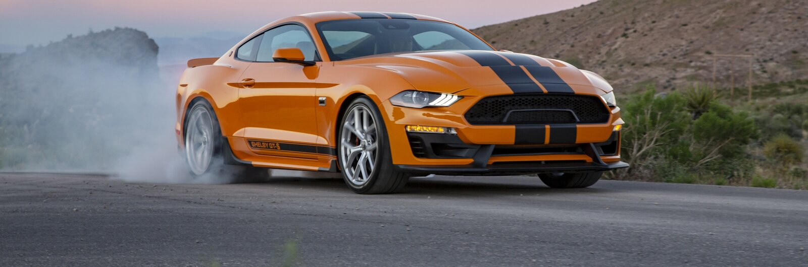 Exotic Car Rental Las Vegas More Luxe Less Bucks With Sixt