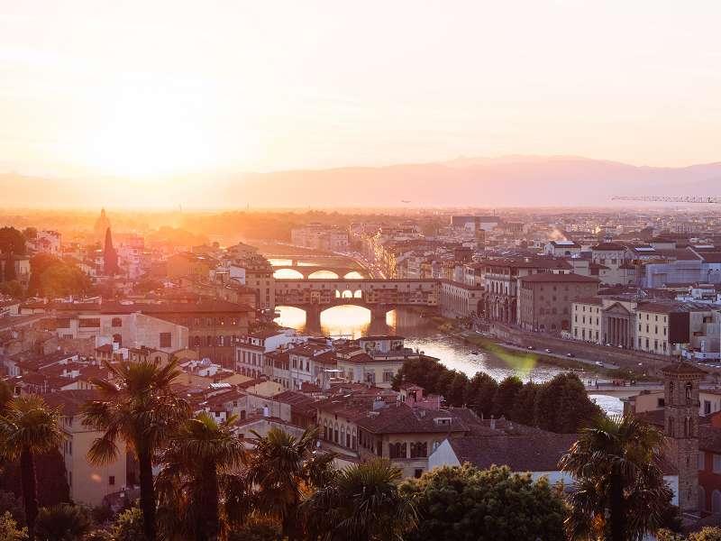 tuscany regionpage new 4