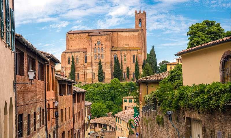 tuscany regionpage new 5